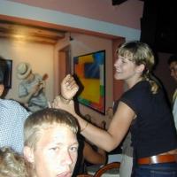Brasiliensturen 2004