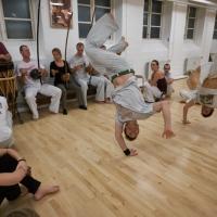 capoeiratj_nye_lokaler_01
