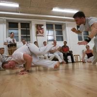 capoeiratj_nye_lokaler_08