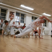 capoeiratj_nye_lokaler_09