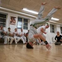 capoeiratj_nye_lokaler_10