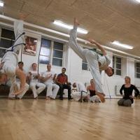 capoeiratj_nye_lokaler_13
