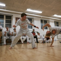 capoeiratj_nye_lokaler_14