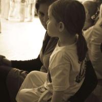 batisado2010_-2-of-17
