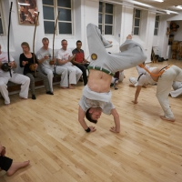 capoeiratj_nye_lokaler_02