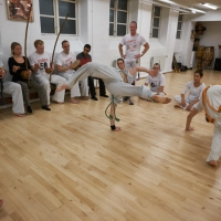 capoeiratj_nye_lokaler_03