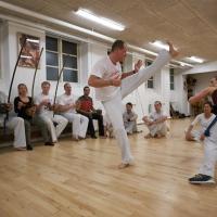 capoeiratj_nye_lokaler_04