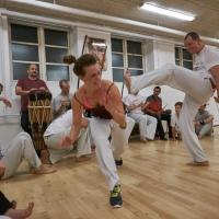 capoeiratj_nye_lokaler_05
