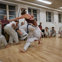 capoeiratj_nye_lokaler_06