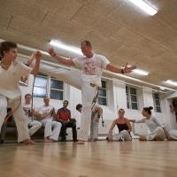 capoeiratj_nye_lokaler_07