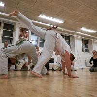 capoeiratj_nye_lokaler_11