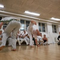 capoeiratj_nye_lokaler_12