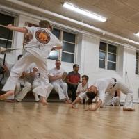 capoeiratj_nye_lokaler_15