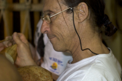 Skandinavisk Capoeiratræf 2010